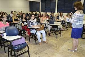 imagem da notícia Seminário A Farmácia Homeopática como Estabelecimento de Saúde - Ribeirão Preto
