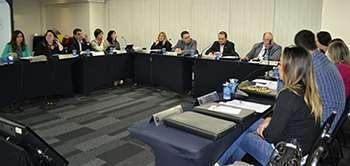 Plenária ética define atualizações de regras relacionadas à prescrição