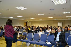 imagem da notícia Seminário de Indústria