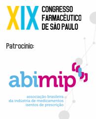 BannerCongresso_Abimip