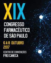 XIX Congresso - Capa