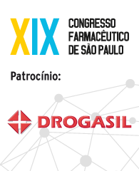 BannerCongresso_Drogasil