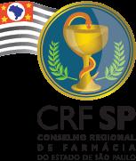 Resultado de imagem para CRF FARMACIA LOGO