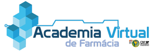 Academia Virtual de Farmácia do CRF-SP