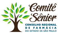 Comitê Sênior CRF-SP