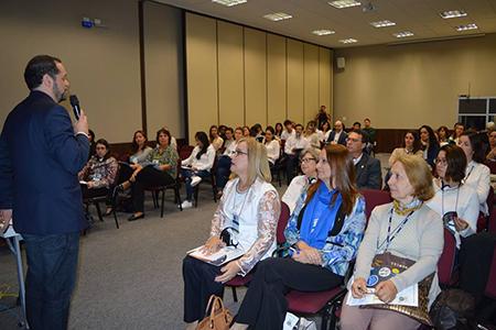imagem da notícia Seminário de Prescrição Farmacêutica em Homeopatia