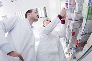 imagem da notícia MPF lança Guia de Referência sobre Assistência Farmacêutica