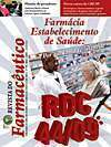Revista do Farmacêutico 107