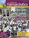 Revista do Farmacêutico 116