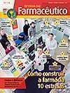 Revista do Farmacêutico 118