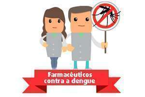 farmaceuticos-contra-dengue