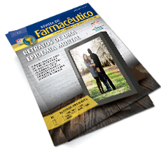 Revista do Farmaceutico 125