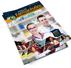 Revista do Farmaceutico 127