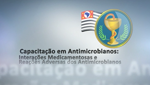 streaming-antimicrobianosinteraesmed